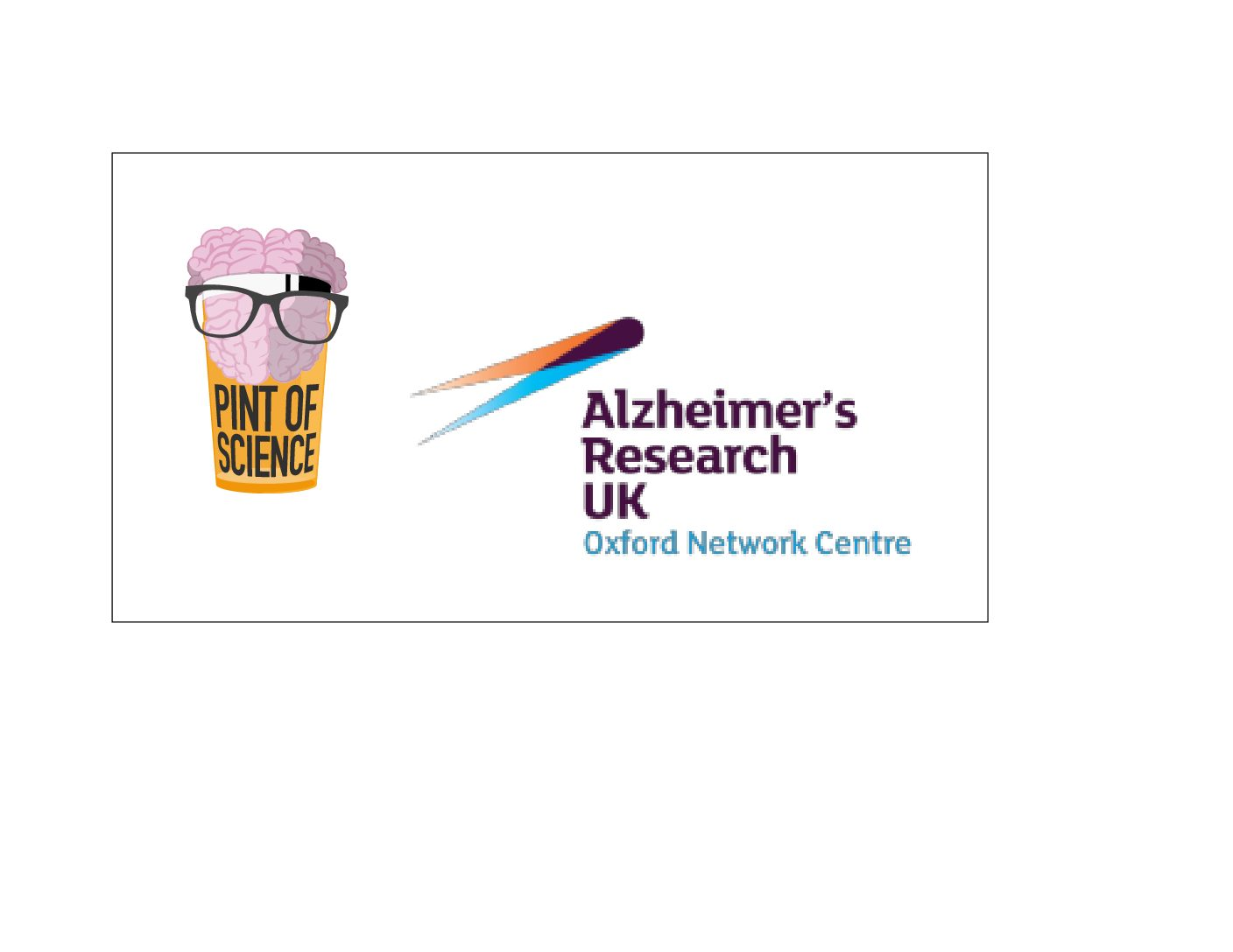 Pint of Science – ARUK Oxford group support Daybreak