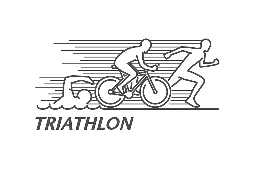 Daybreak Virtual Triathlon